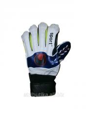 Gloves goalkeeper Sport, art. FB-843
