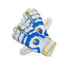 Gloves goalkeeper Uhlsport, art. FB-842