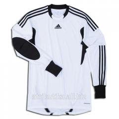 Raglan goalkeeper children's Adidas Campeon,
