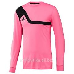 Raglan goalkeeper with long sleeve Adidas Bilvo