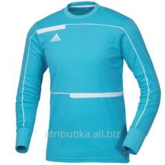 Raglan goalkeeper with long sleeve Adidas Freno