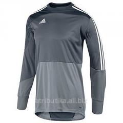 Raglan goalkeeper Adidas Mundi, art. X21226