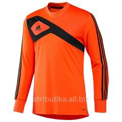 Raglan goalkeeper Adidas Asista, art. Z20609