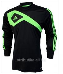 Raglan goalkeeper Adidas Assita 13, art. W53409