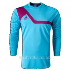 Raglan goalkeeper Adidas Bilvo, art. W53408
