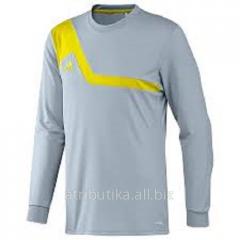 Raglan goalkeeper Adidas Bilvo, art. Z20615
