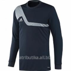 Raglan goalkeeper Adidas Bilvo, art. Z20617