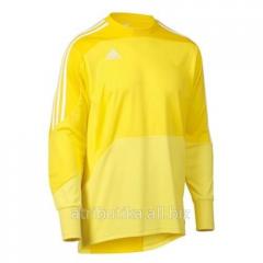 Raglan goalkeeper Adidas Mundi 12, art. X21229