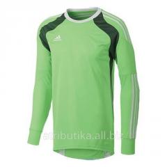 Raglan goalkeeper Adidas ONORE 14 GOALKEEPER