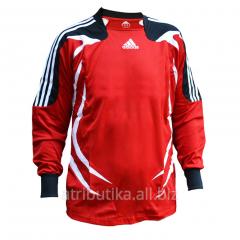Raglan goalkeeper Adidas Onore GK Jersey, art.