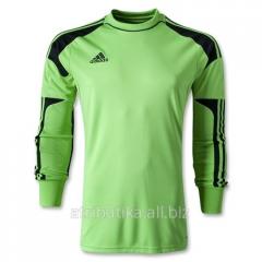 Raglan goalkeeper Adidas Revigo 13 GK, art. Z20121
