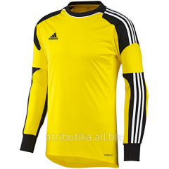 Raglan goalkeeper Adidas Revigo 13 GOALKEEPER