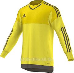 Raglan goalkeeper Adidas TOP 15 GOALKEEPER JERSEY,