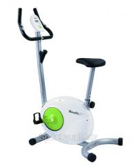 Compact B1.0 | magnetic exercise bike, optimum