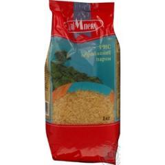 Alimpeks rice Obrobleny ferry of 1 kg