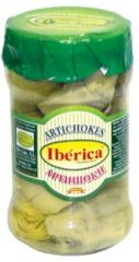 Artichokes of 315 g