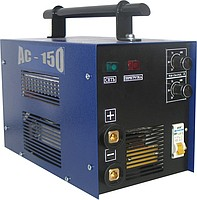 AS-150 welding machine