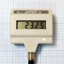 LTI-M thermometer