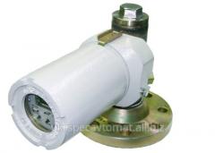 Level converter the buoy Sapphire-22DU-2615