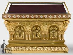 Tomb No. 2