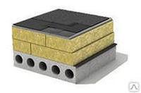 Heater of TechnoNIKOL Tekhnoruf H30