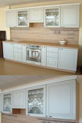 Кухни под заказ,  приобрести кухонную мебель