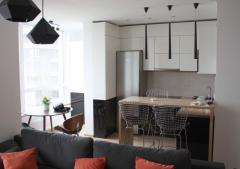 Qualitative kitchen corners, kitchen furniture
