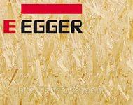 EGGER OSB plate - 3 (SMALLPOX moisture resistant)