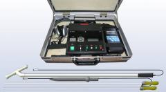 Trassoiskatel SPTG-05
