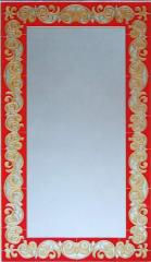 Art mirrors, design decorative mirrors, fyyuzing,