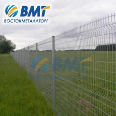 Fencings, fence mesh, partition fencing, fencing