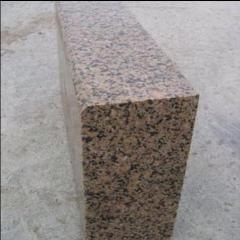 Borders granite, Zhytomyr
