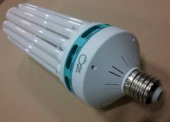 Энергосберегающие лампы высокой мощности ЭСЛ