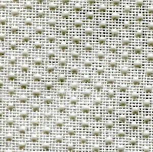 Ткани миткаль с клеевым покрытием