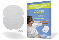 Protection against sweat, Divitay Classic