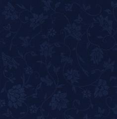 Flizelinovy napkins of 40х40 cm