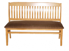 Furniture to order, exclusive furniture to order,