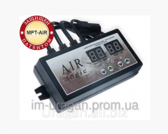 Komando-kontroller MPT-AIR LOGIC
