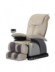 Massage chair of HY-7030-6, masseurs qualitative