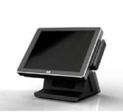 POS-terminal HP ap5000