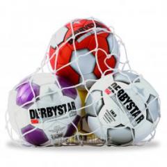 Сетка для мячей Ballnetz, сетки спортивные на