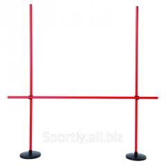 Multitrainer-Set Тренировочный барьер, барьеры для