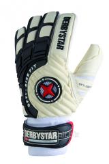 Gloves vratar antos Pro 1, gloves at wholesale