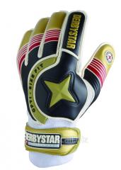 Gloves vratar Calypso Pro 1 to buy gloves for