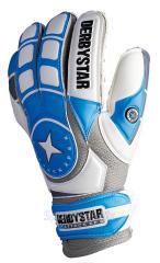 Вратарские перчатки Attack XP6, перчатки по