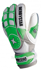Goalkeeper Attack XP7 gloves to buy gloves for the
