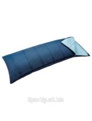 Sleeping bag 82231 to get sleeping bags sports,