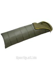 Sleeping bags, 82230 Sleeping bag of HELSINKI,