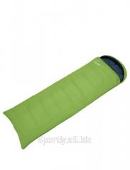 Sleeping bag blanket of LIFOU 82267