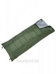Sleeping bag - AMURUM 82261 blanket to get in